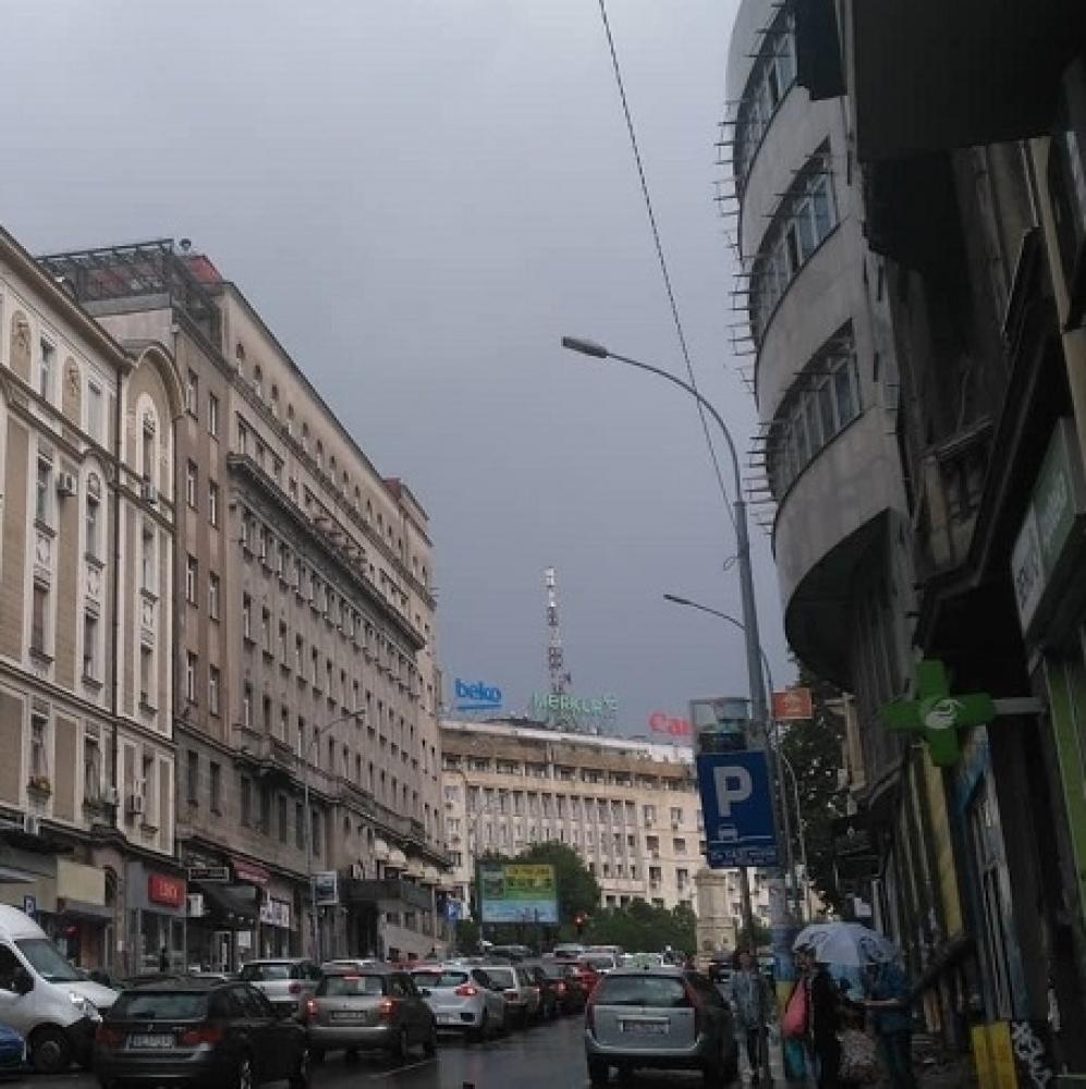 Zgrada-u-srcu-Beograda-u-kojoj-su-ziveli-srpski-velikani-jos-cuva-NJIHOVE-TAJNE