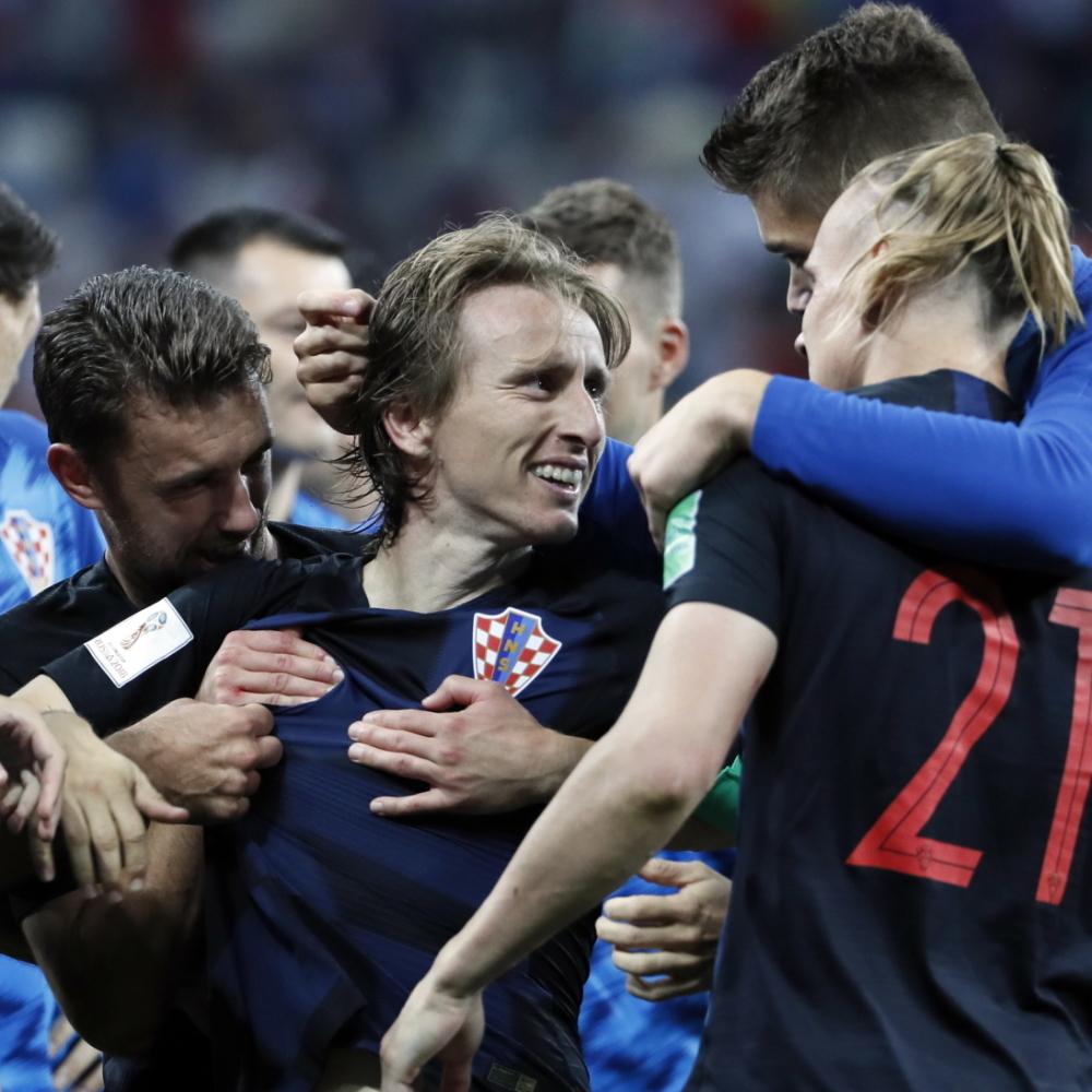 FIFA-pokrenula-postupak-protiv-provokatora-Hrvatu-preti-izbacivanje-sa-Svetskog-prvenstva