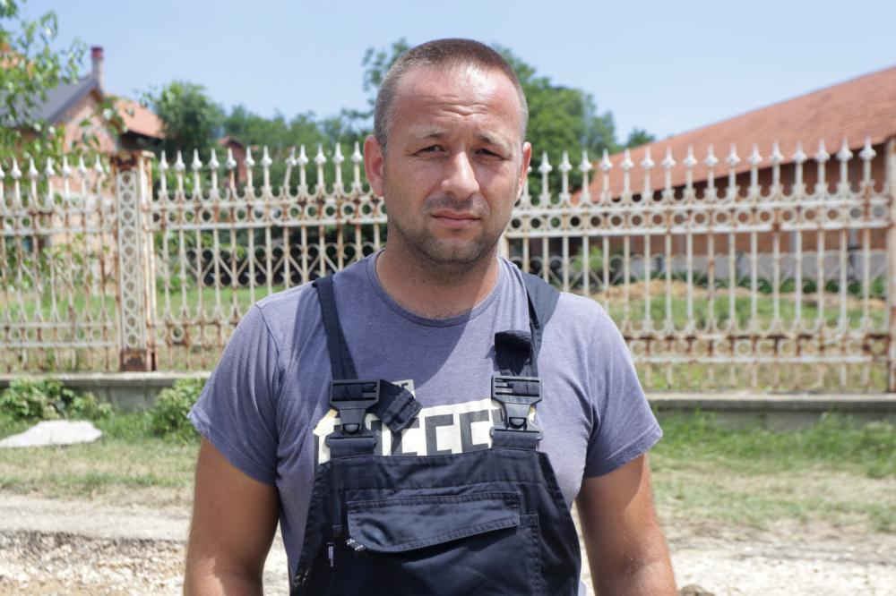 Nenad Sekulevski