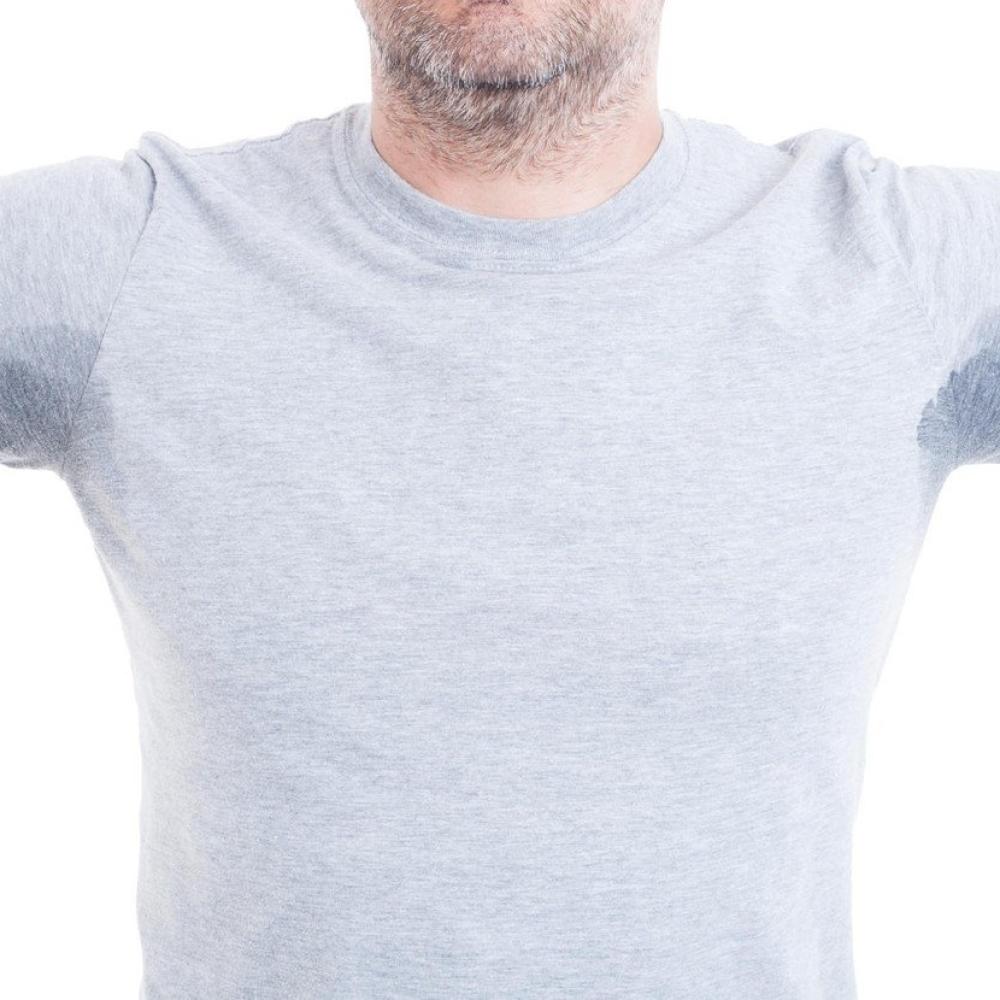 Sest-super-trikova-da-smanjite-znojenje