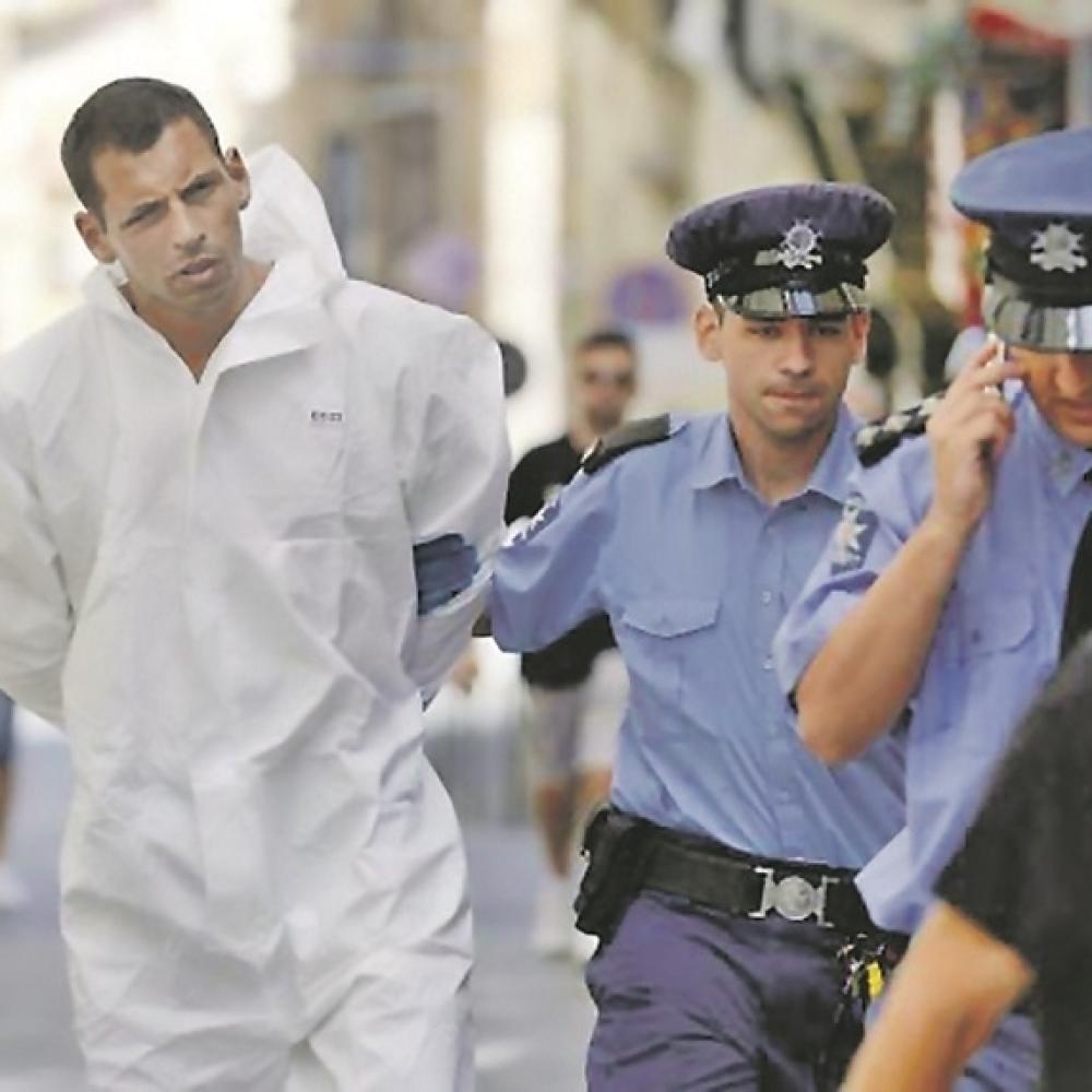 Policija-otkrila-zasto-je-Bojan-UBIO-gazdu-na-Malti