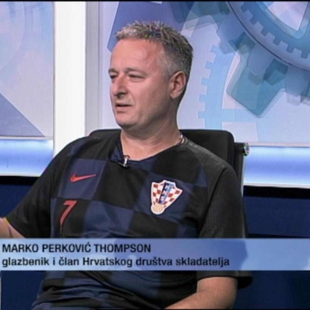 SKANDALOZNO-Ustasa-Tompson-UDARIO-na-Vucica