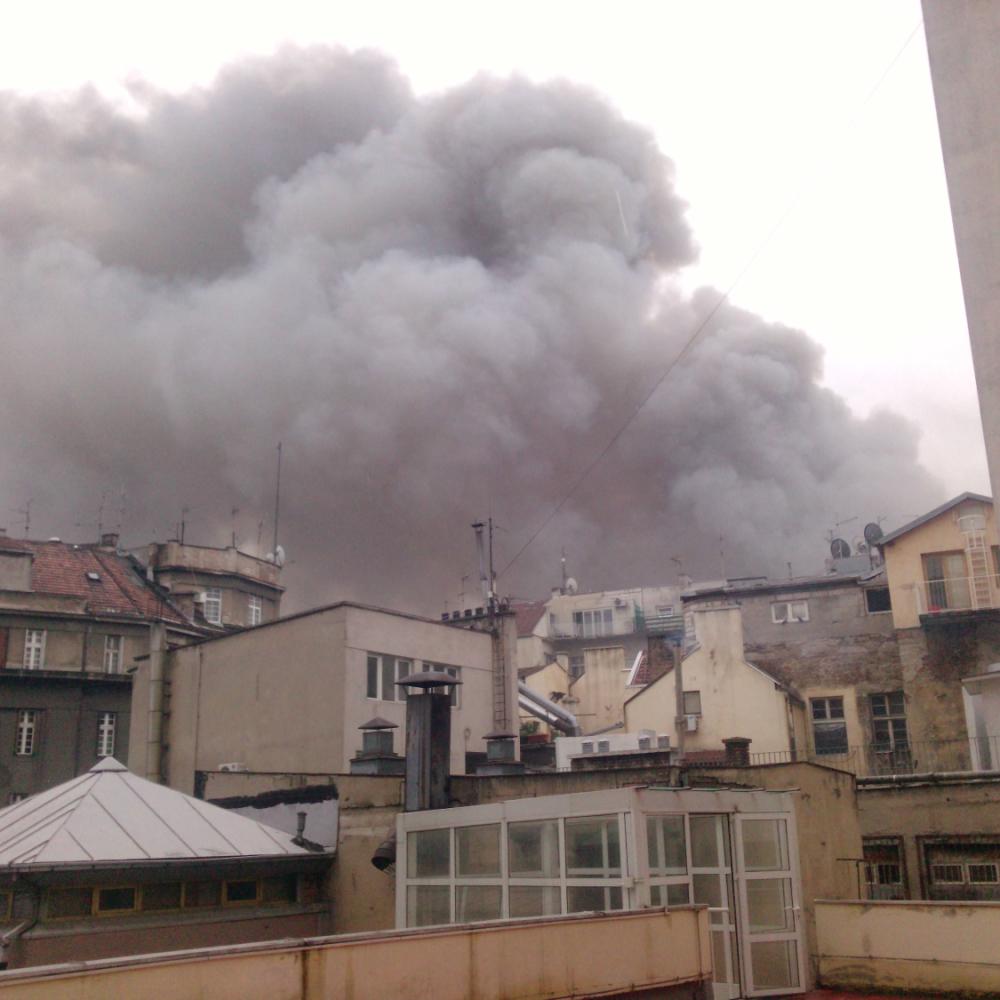 U-ustaskom-napadu-na-Beograd-jedan-mrtav-i-vise-od-70-povredjenih