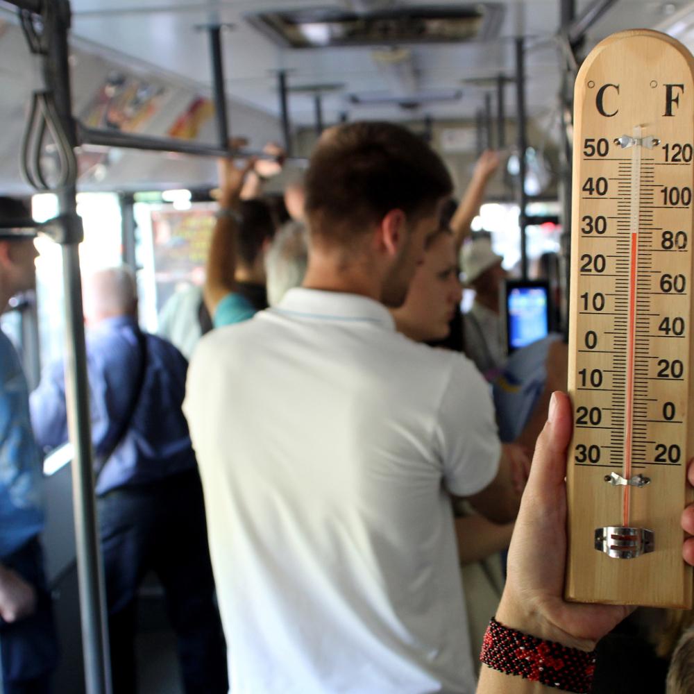 Ova-dva-grada-u-Srbiji-su-bila-najtoplija-temperatura-vise-od-40-stepeni