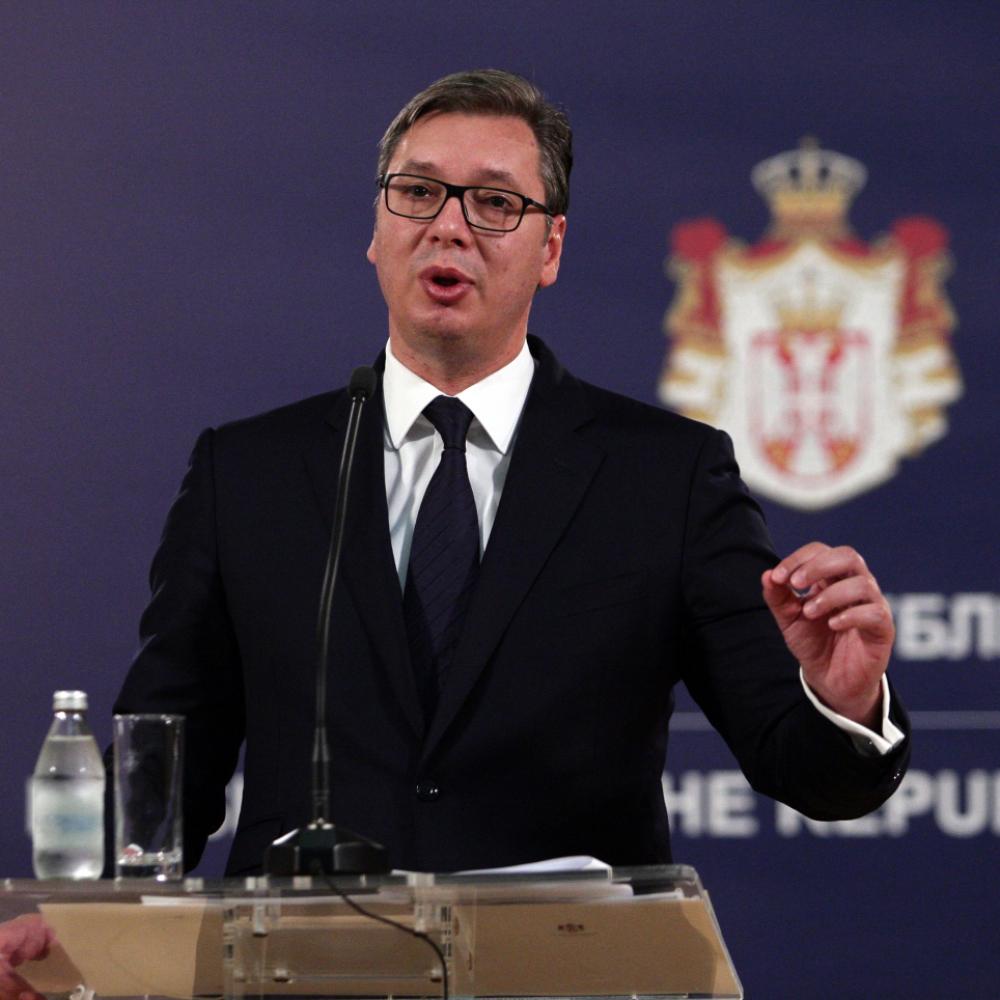 Vucic-Nijednu-odluku-bez-vas-necemo-doneti