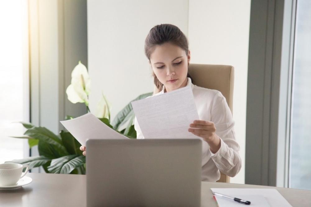 Posao, biznis, karijera, kancelarija, poslovna žena