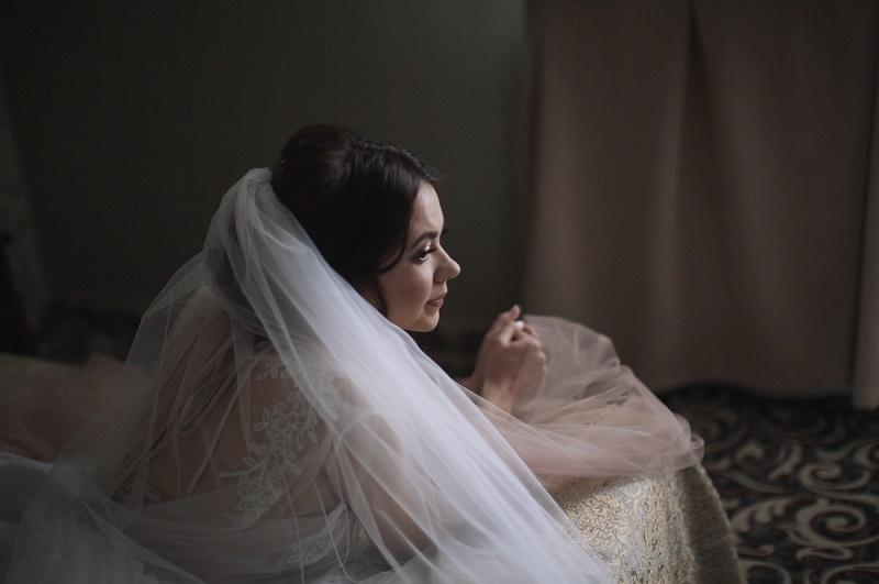Jelena i Milan iz Beograda su se venèali, on je otišao u inostranstvo da radi, a onda je užasna istina izašla na videlo!