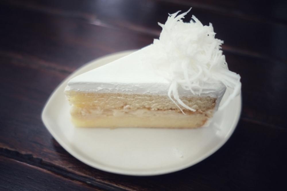Torta, kolač, desert, slatkiš