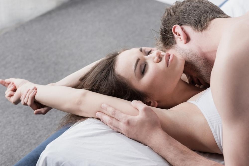 vruće lezbijske tone porno