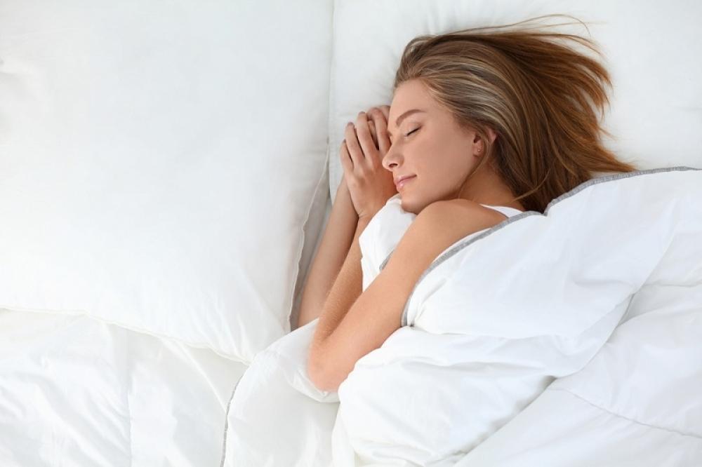 Spavanje, san, snovi