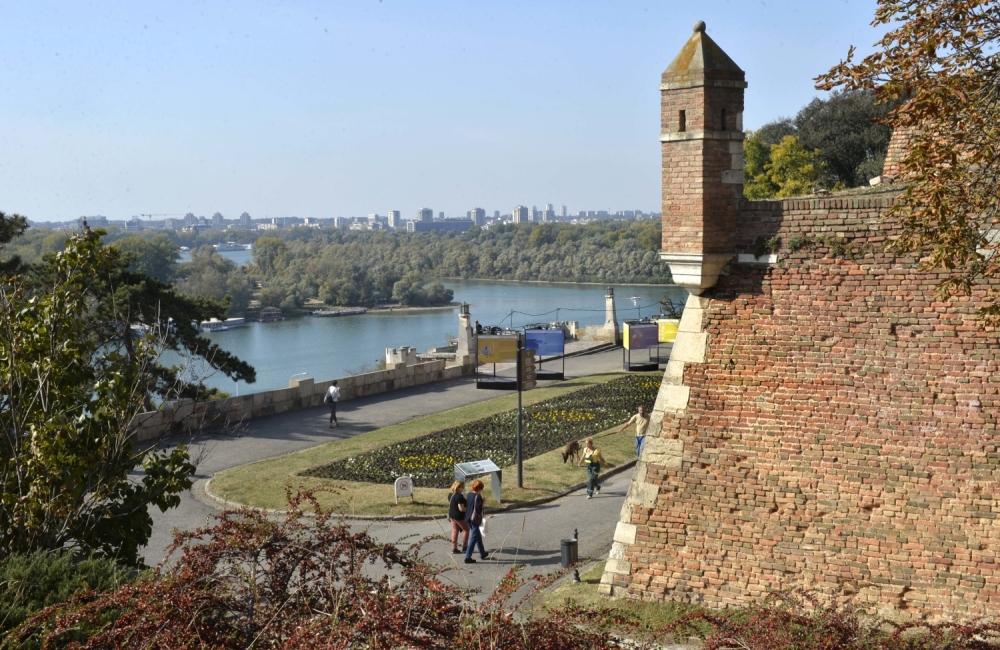 Misterija jedne od glavnih atrakcija Beograda: Rimski bunar