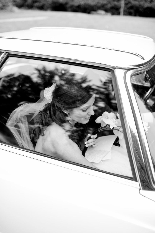 Mlada, svadba, venčanje