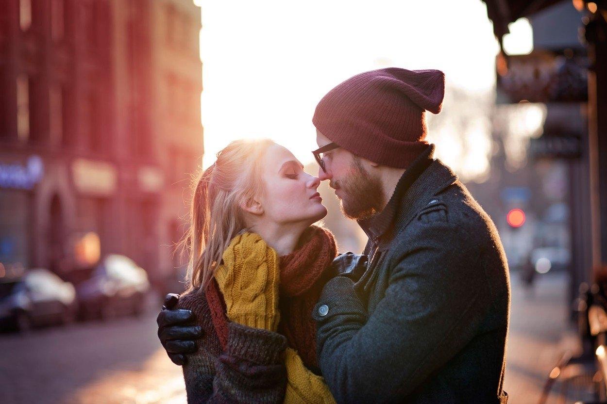 Mesec fatalne ljubavi i strasti! Saznajte šta na emotivnom planu oèekuje vaš znak Zodijaka!