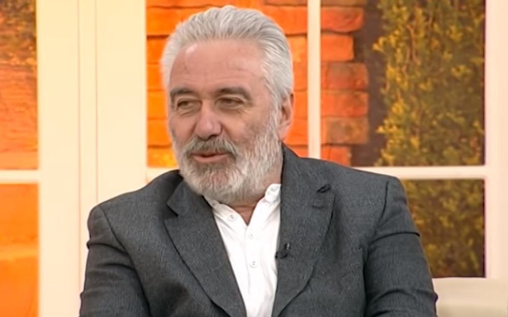 Doktor Nestorović gostovao u emisiji, a zbog onoga što je rekao ...