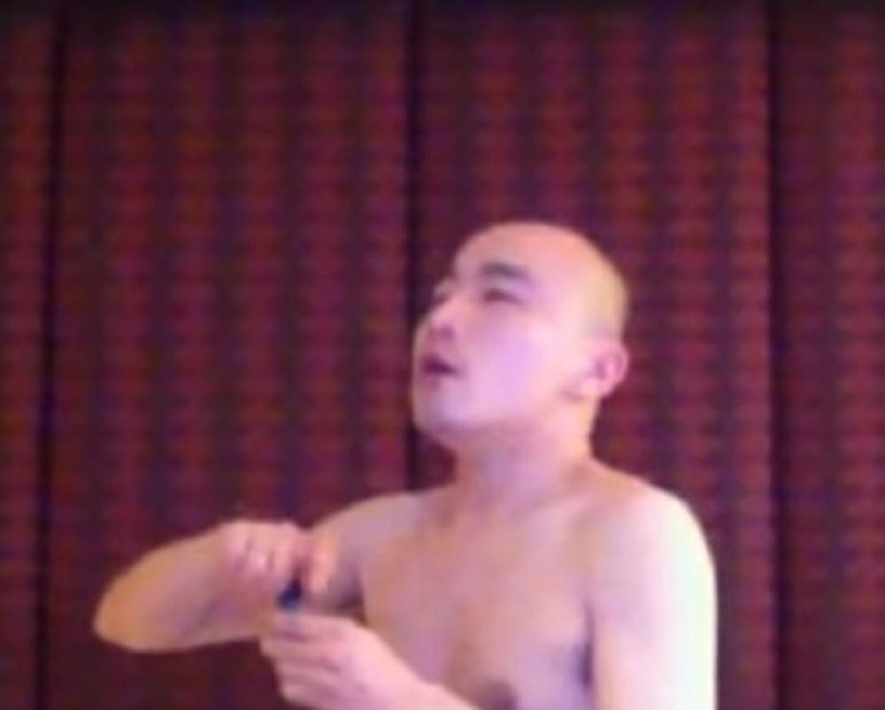 najnovije zrele porniće