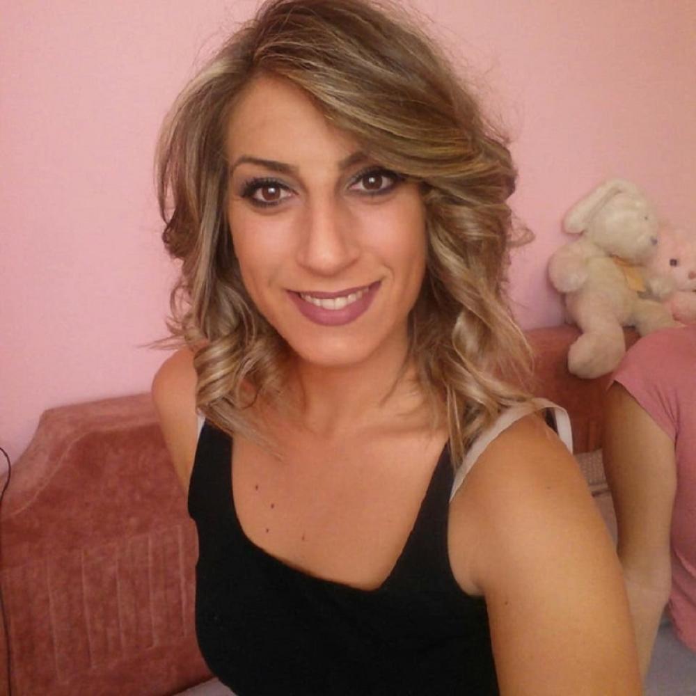 Srpkinja poginula u Trstu, Katarina Janković