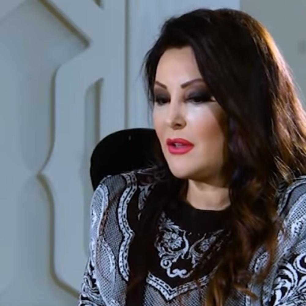 Sok-intervju-Dragane-Mirkovic-Necu-da-me-necija-mrznja-kosta-zdravlja-i-ugrozi-mi-zivot