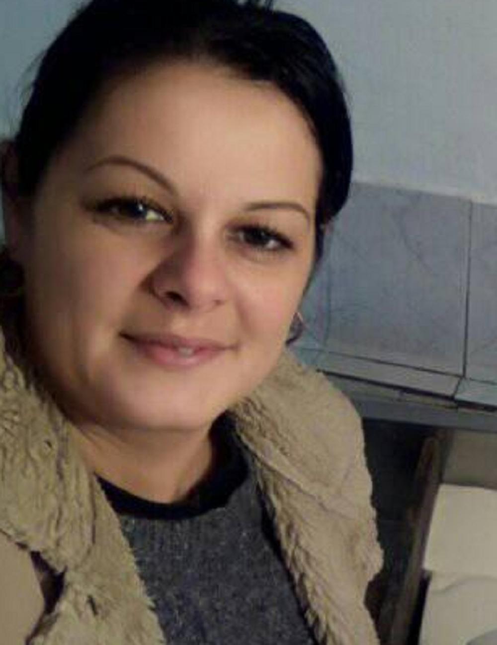 Najbolja aplikacija za lezbijska druženja u Zaprešić Hrvatska