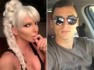 Besplatno lezbijski zatvor porno
