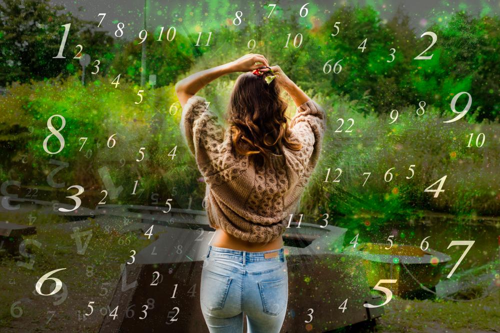 numerološka web stranica za upoznavanje rubin datiranje