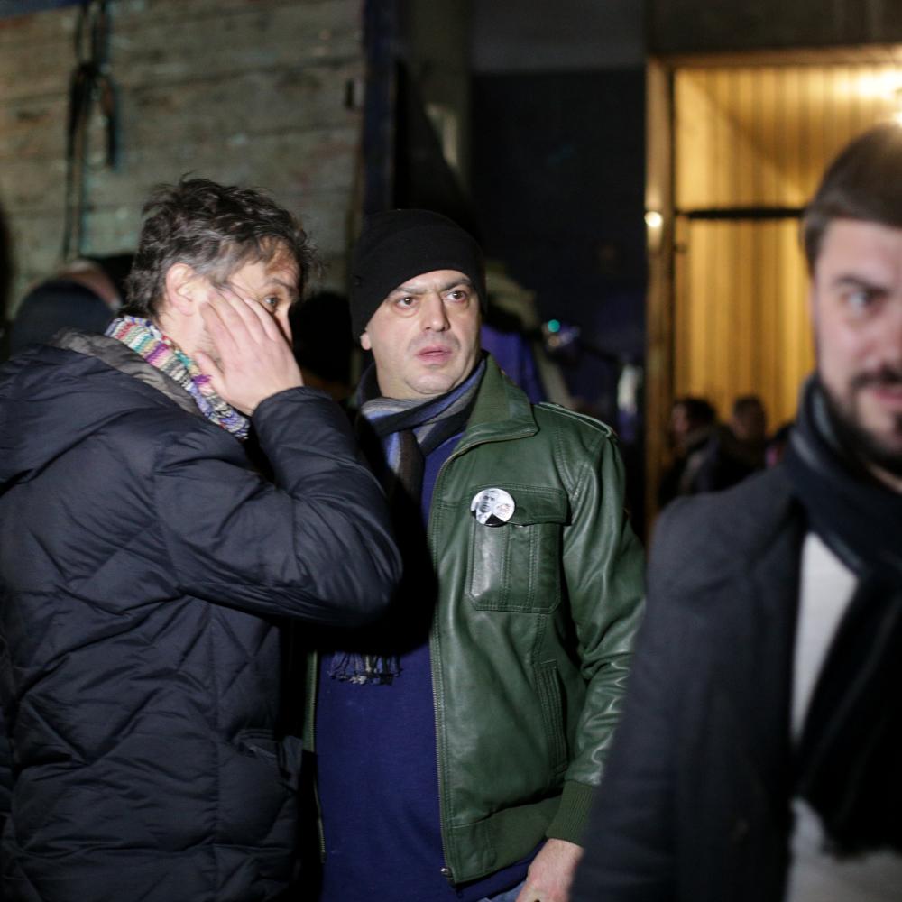 Trifunovic-poziva-na-novu-okupaciju-Srbije-od-strane-velike-sile-ambasador-obecao-PODRSKU