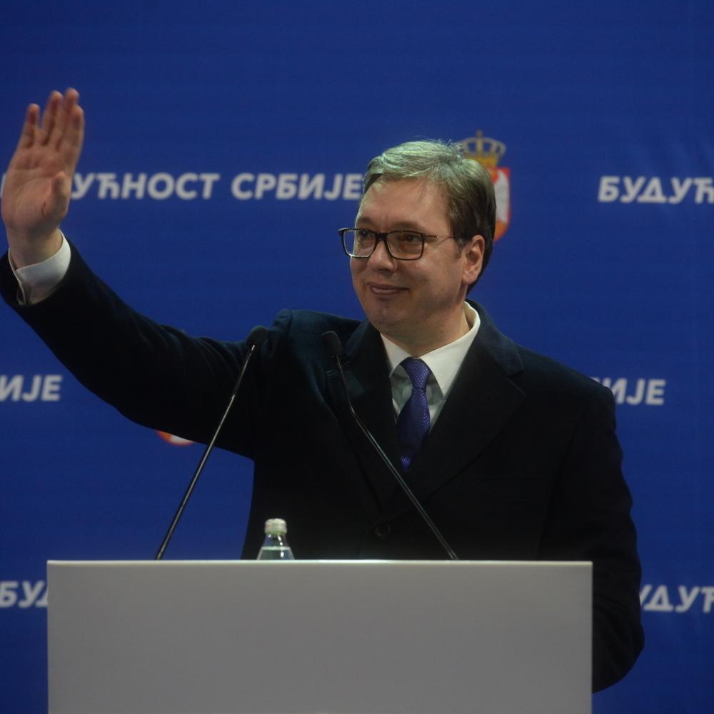 Ubedljiva-pobeda-SNS-na-izborima-za-Savete-MZ-u-Sapcu