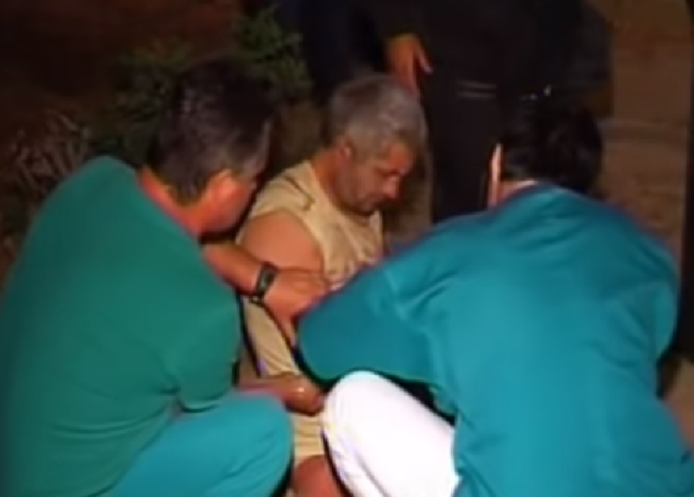 Masakr u Jabukovcu