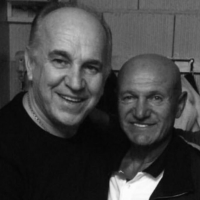Sabit i Šaban