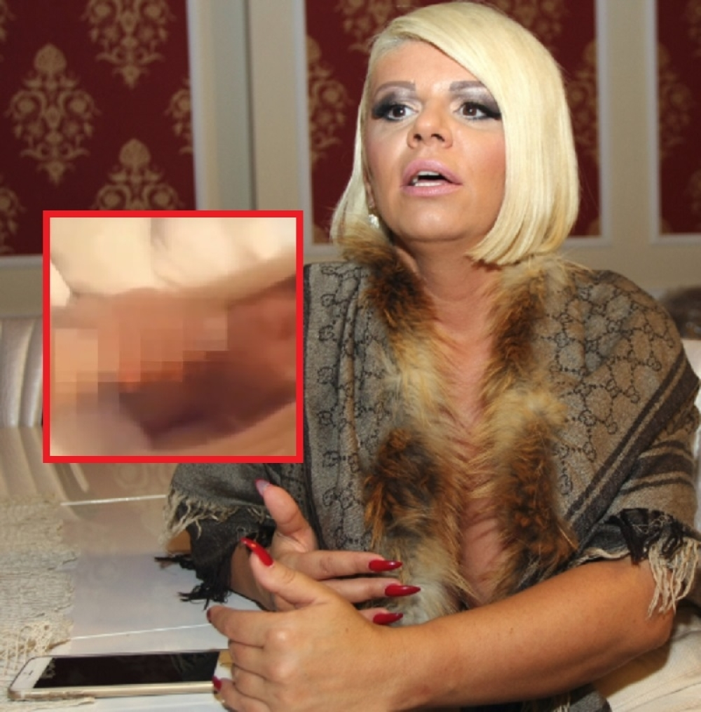Dara bubamara sex slike