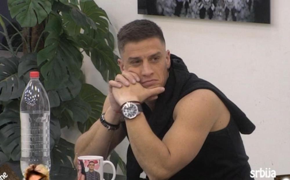 Image result for David Dragojević