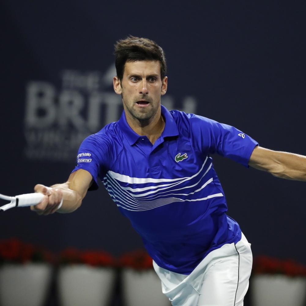 Nezapamceni-presedan-u-top-10-najboljih-tenisera-sveta