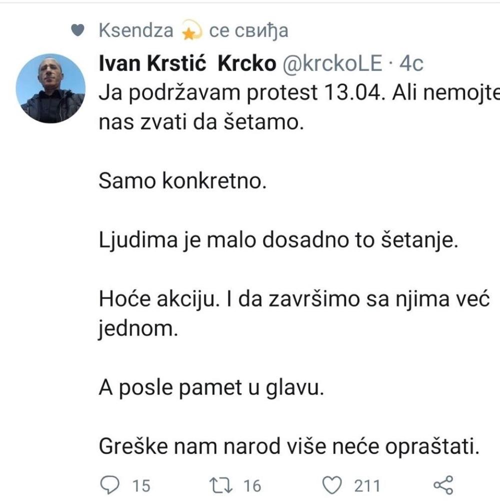 Ivan Krstić Krcko