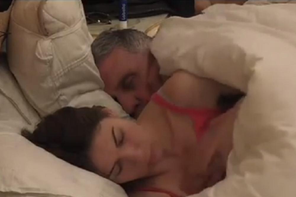 sex video za parove klistir analni seks