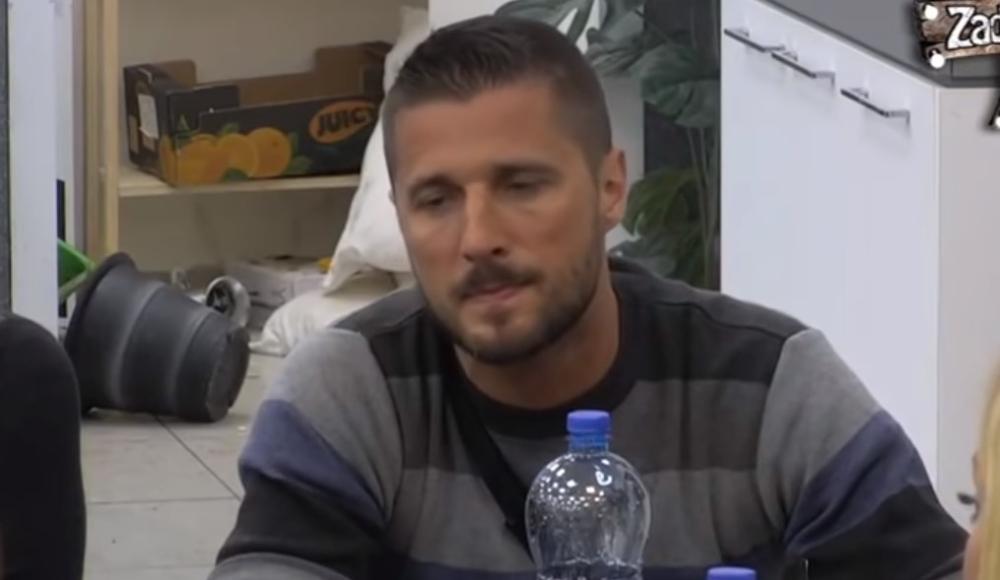 Marko Milkovic