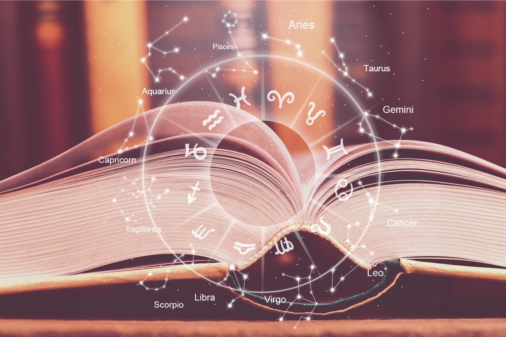 Astrologija, zodijak, astro, horoskop,