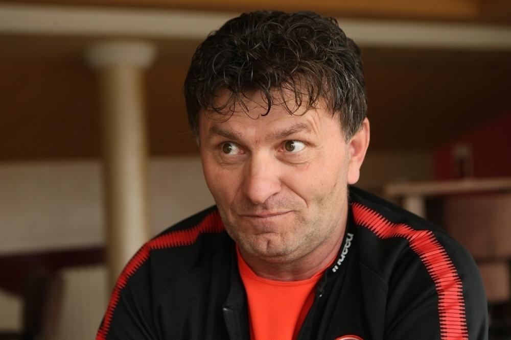 Milan Jović