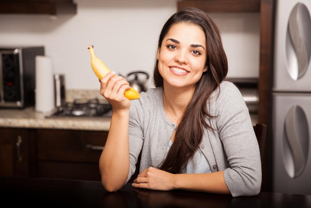 Banana, banane