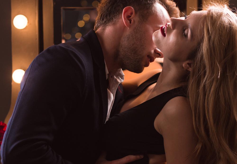naruto seksi jutsu porno