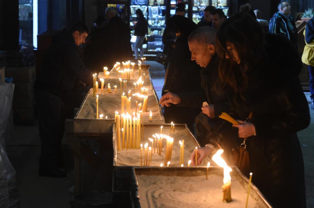 crkva, vera, molitva, pravoslavlje