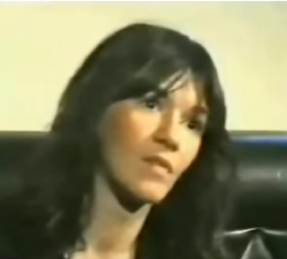 Margita Stefanović Magi