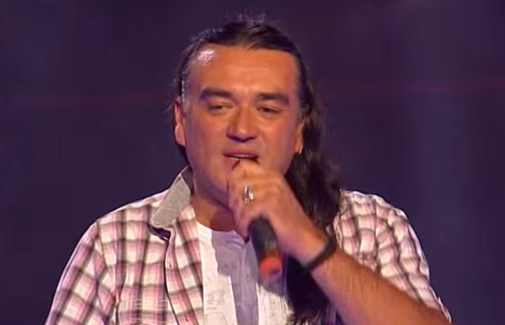 Zoran Gromović