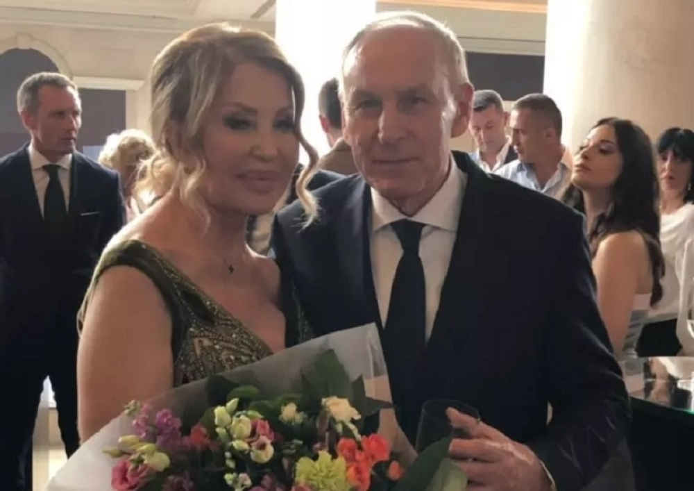 suprug i supruga citati cimere