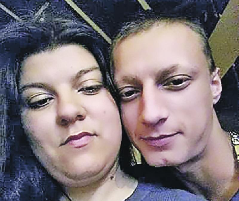 Majka Vesna pustila deèka Zorana da je prebije nasmrt, a onda je presvukla mrtvu i lekarima rekla jezivu laž! Sud doneo skandaloznu presudu!