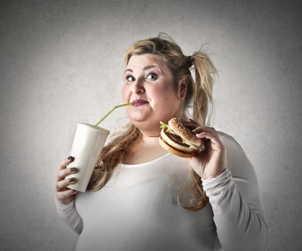 Dijeta, mršavljenje, kilogrami, ishrana, debljina