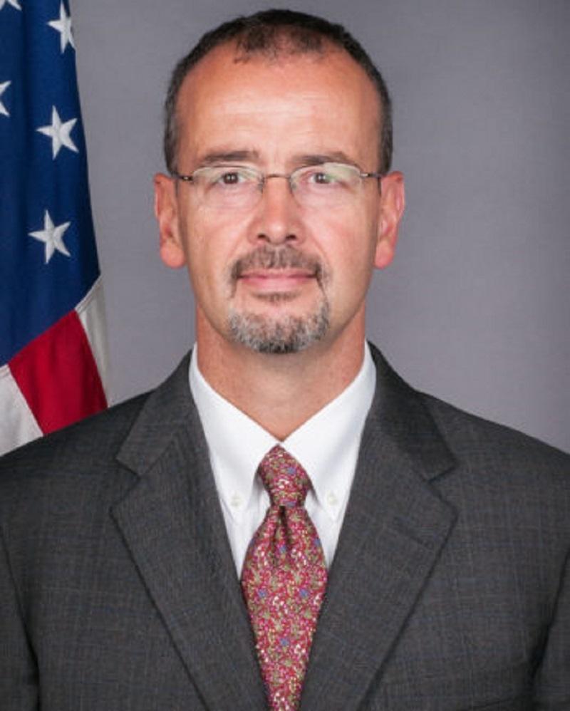 Amerièka ambasada objavila: Novi ambasador Entoni Godfri stiže u Srbiju! Do kraja ove nedelje je tu!