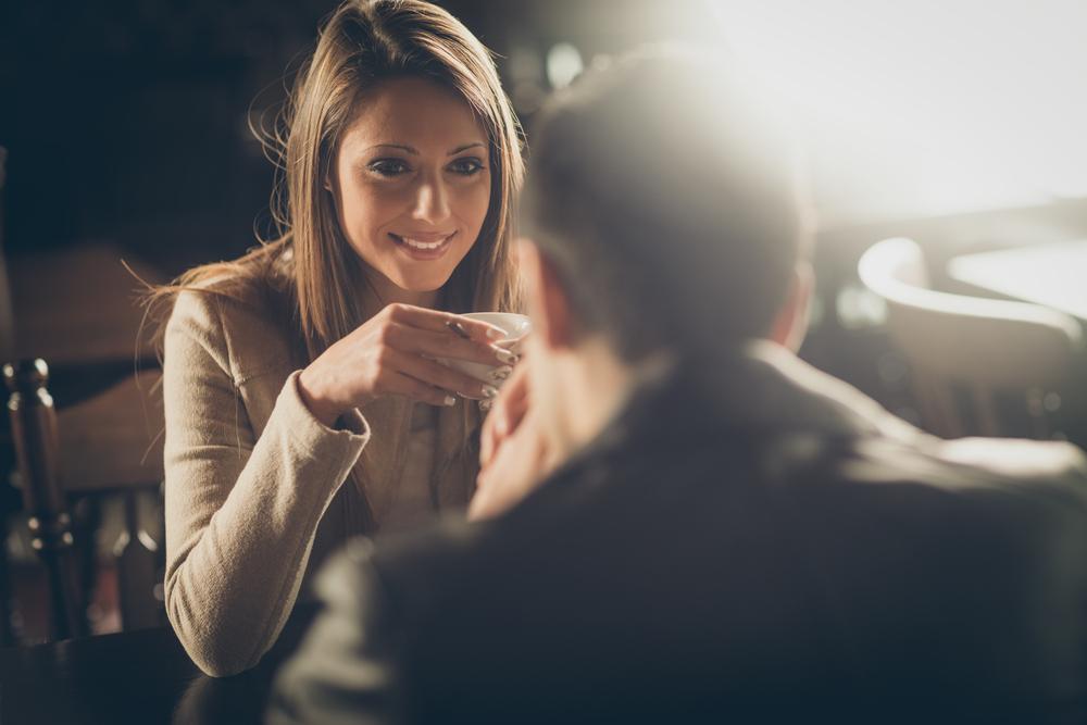Oèekuje vas ljubavna afera koja nema buduænost! Povedite raèuna, partner nema èasne namere sa vama!