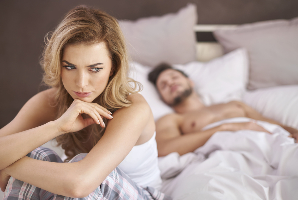 Mladi tinejdžeri porno zabava