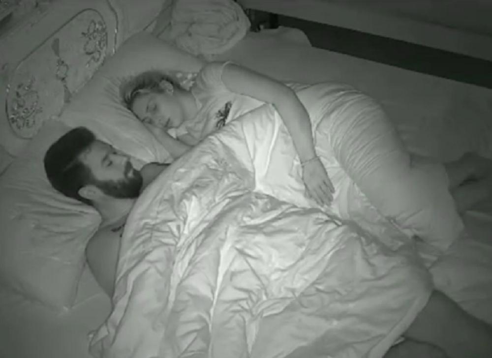 Sex kamerama parovi video pred IVAN GAVRILOVIĆ