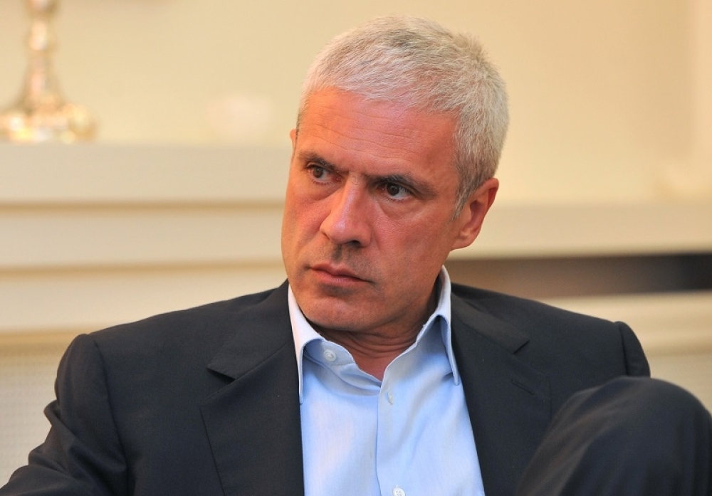 Rodić optužio da je Borisa Tadića da je bio najgori