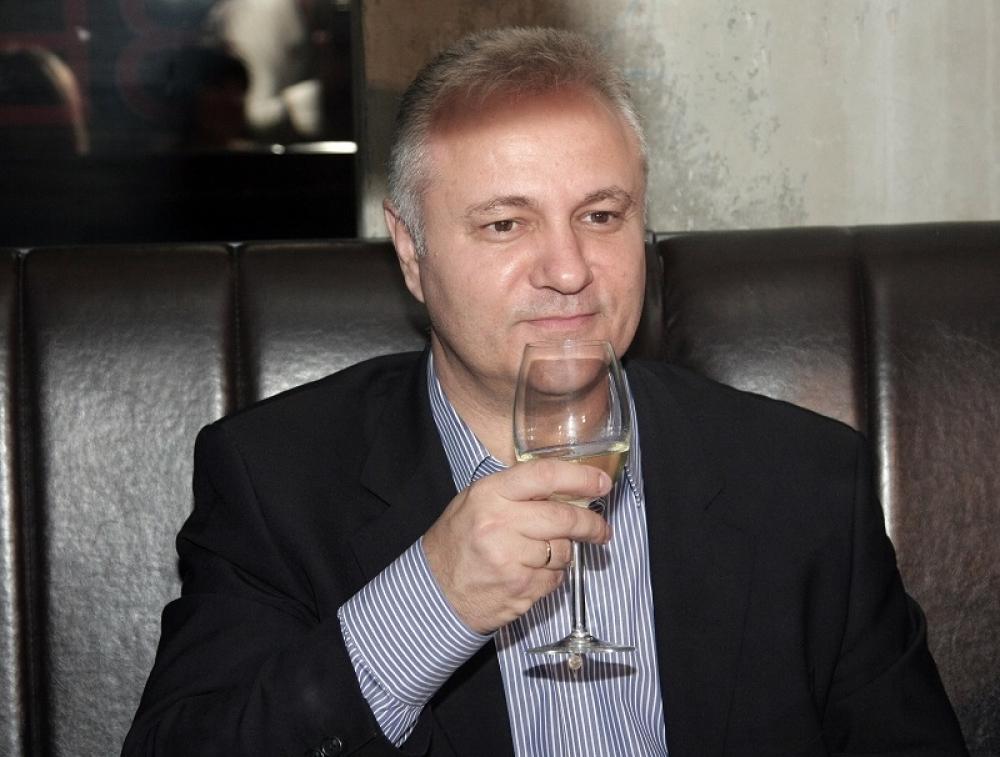 Mlađan Dinkić mi je oteo 12 preduzeća, tvrdi Rodić